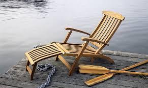 Teak Deck Chairs New Welcome To Kingsley Bate