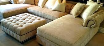 deep seated sectional sofa deep seated sofa socielle co