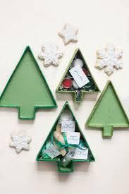 diy sugar cookie kits