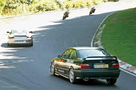 bmw e36 m3 drift best drift cars top 10 and performance car