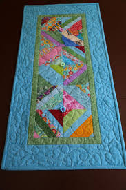 55 best quilts table runners placemats mug rugs images on