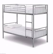 Twin Over Twin Loft Bed by Bunk Beds Twin Loft Bed With Desk Twin Over Full Bunk Bed Ikea