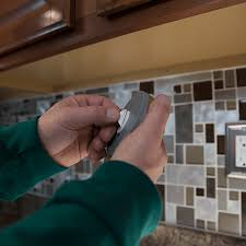 install under cabinet puck lighting how to install under cabinet lighting