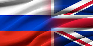 russia visa for uk edisnormanmedia com