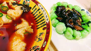 the 10 best restaurants near crowne plaza san jose silicon valley