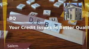 Laminate Flooring Sale B Q Bq Experts Salem Massachusetts Join Better Qualified Reduce Debt