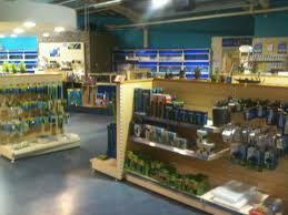 Garden Centre Tong Garden Centre Fish Store Review Tropical Fish Site