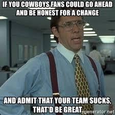 Cowboys Suck Memes - images cowboys suck memes