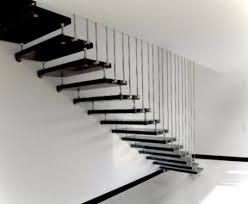 treppen angebote granittreppen treppe granit schwebende freitragende bolzentreppe