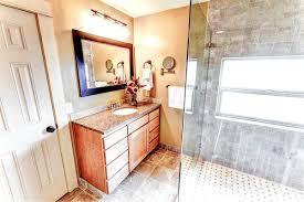 bathrooms design corvus construction bathroom remodeling steps