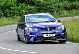 vauxhall vxr8 ute 2017 vauxhall vxr8 gts r now on sale in uk only 15 offered