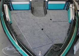 Boat Carpet Adhesive Overboard Designs Marine Carpeting Snap In Carpeting Seagrass