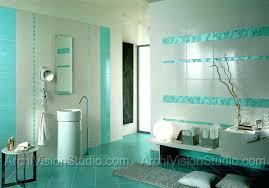 bathroom design planner 3d bathroom design jaw dropping stunning bathroom design planner