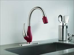 Black Kitchen Sink Faucets Kitchen Black Kitchen Faucets Lowes Drop In Farmhouse Sink