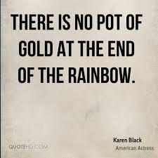 karen black quotes quotehd