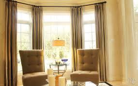 25 bay window treatments window treatments for bay windows bay 25 bay window treatments window treatments for bay windows bay window curtains 8 bay window plaisirdeden com
