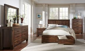 Solid Wood Bedroom Furniture Solid Wood Bedroom Furniture Canada Vivo Furniture