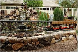 backyards winsome backyard layouts backyard landscaping