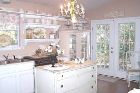 country chic kitchen ideas creating shabby chic kitchen smith design shabby chic kitchen