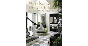 windsor smith makes lifestyle architecture u2014 1stdibs introspective