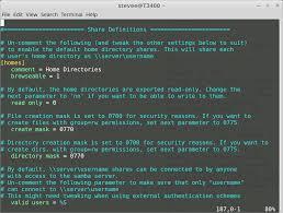 remember u2013 debian still supports 32 bit systems even if ubuntu