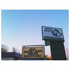 donut country 13 photos u0026 51 reviews donuts 1311 memorial