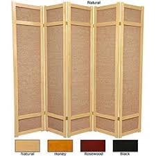 Chinese Room Dividers by Room Dividers U0026 Decorative Screens Shop The Best Deals For Oct