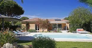 comment louer une chambre dans sa maison location villa calvi villas mandarine calvi corse