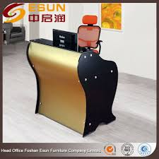Second Hand Reception Desks For Sale by Wholesale Office Counter Online Buy Best Office Counter From