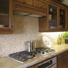 fashionable stone tile kitchen backsplash appealing natural for m