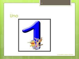 imagenes q inicien con la letra u objetos con la letra u