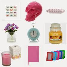 roomspiration colour pop inspiration u0026 wishlist what lauren