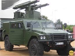 renault sherpa military poadu portuguese aerospace u0026 defence update