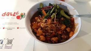 dalle cuisine dalle bowl picture of dalle kathmandu tripadvisor