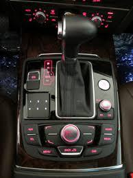 lexus used boston 2014 used audi a7 4dr hatchback quattro 3 0 premium plus at boston
