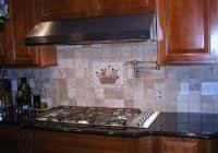 kitchen tile designs for backsplash kitchen tile backsplash ideas pictures tips from designforlifeden