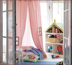 Land Of Nod Bookshelf Land Of Nod Bookcase Dollhouse Home Design Ideas