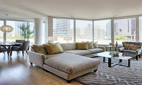 captivating home beach living room condo design layouts feats