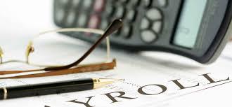 how to choose a payroll service inc com