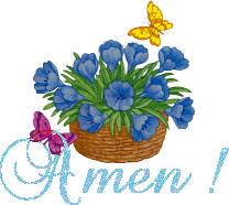 Prières pour les âmes du purgatoire - Page 2 Images?q=tbn:ANd9GcQNHcTip-BVLeX1fw34Qz9HhHOfHrMydeHFF_7mk7rpMSPUUKhr