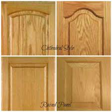 28 how to update kitchen cabinet doors how to update how to update kitchen cabinet doors 4 ideas how to update oak wood cabinets