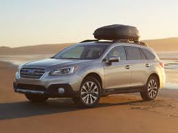 old subaru wagon new 2017 subaru outback price photos reviews safety ratings