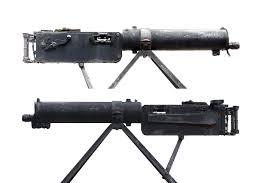 martini henry ww1 ottoman blunderbuss and other turkish weapons u2014 battlefield forums