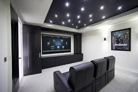 home theater modern design home theater modern technology services