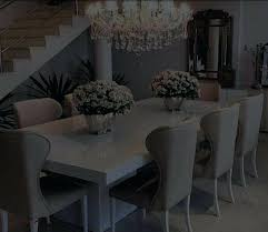Metal And Leather Dining Chairs Leather And Metal Dining Chairs Dining Chairs Light Grey Cream