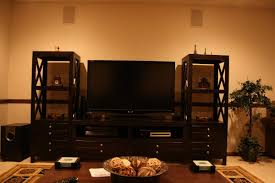 articles with best living room speakers 2014 tag living room