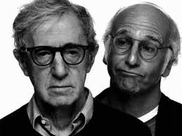 woody allen whatever works why larry david is not the new woody allen splitsider