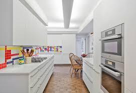 ikea cuisines velizy ikea cuisine velizy élégant images cuisine ikea cuisine velizy