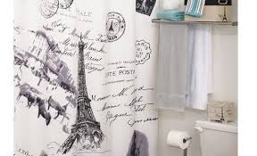 modern parisian bathroom decor find this pin and more on french