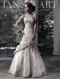 ian stuart wedding dresses collections ian stuart